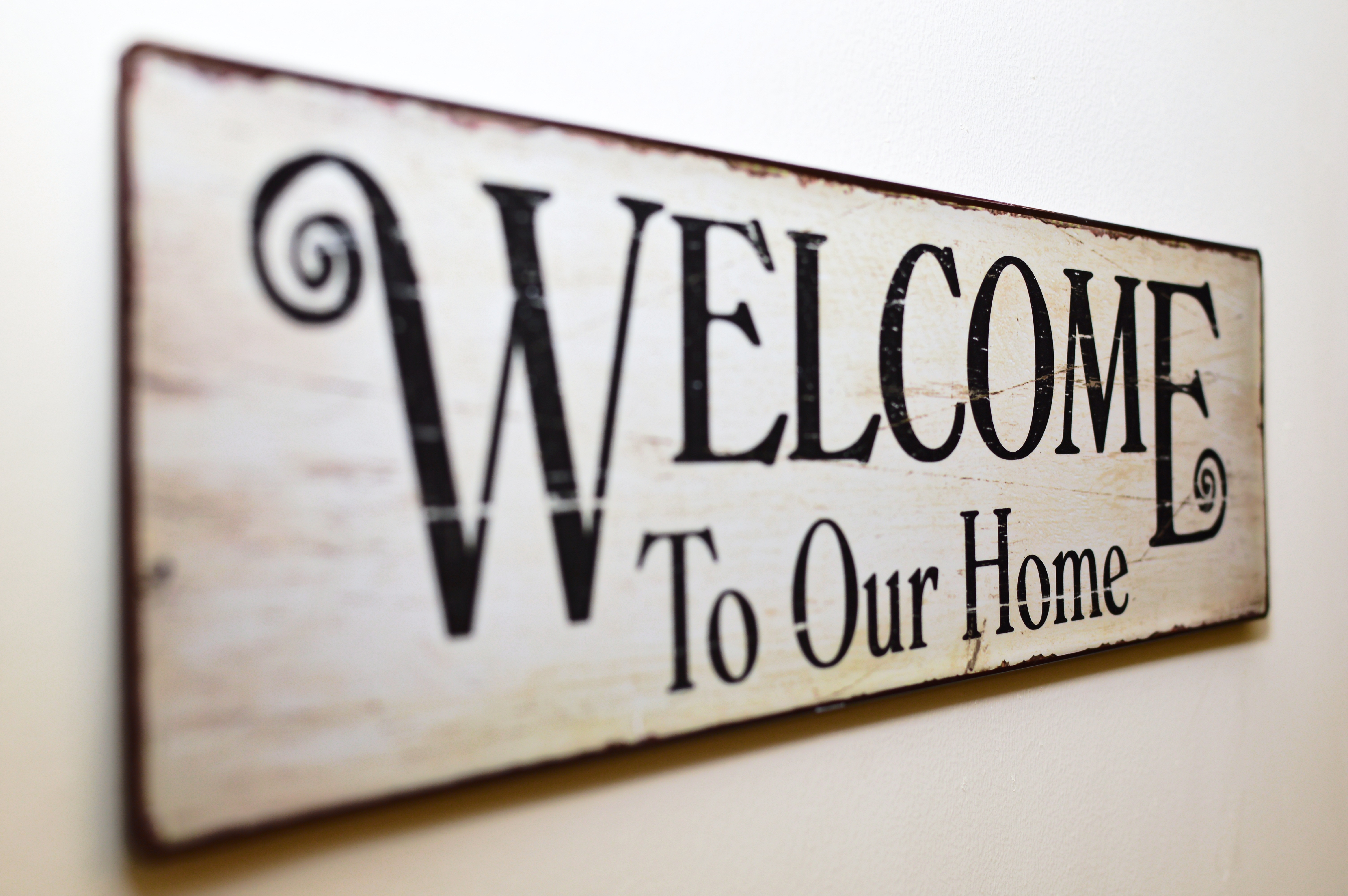welcome-to-our-home-1205888